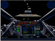Star Wars: X-Wing Game